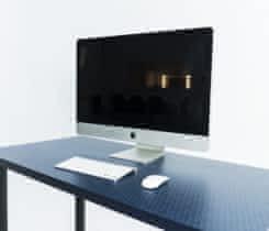 iMac 27′ (mid 2011) – 18 GB RAM a 512SSD