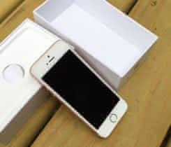 iPhone SE 32GB GOLD