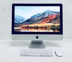 """iMac 21"""", i5, 2015, 8GB RAM, 1TB HDD"""
