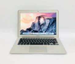 Macbook Air 13, i5, rok 2014, 8GB RAM, 128GB SSD