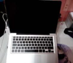 Prodám Mac Boom Pro 13,2011