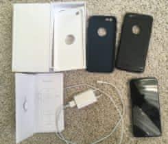 iPhone 6 16GB – česká distribuce