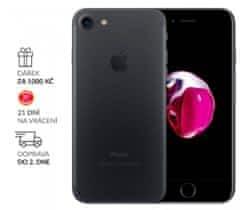 Koupím Iphone 7/7+