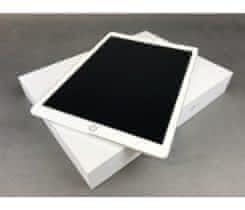 Apple iPad Pro 12,9″ 128GB Wi-Fi + Cellular stříbrný