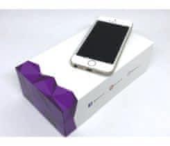 Apple iPhone 5S 32GB zlatý
