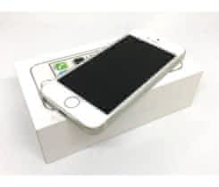 Apple iPhone 5S 32GB stříbrný