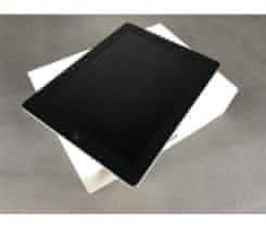 Apple iPad 4 64GB Wi-Fi + 4G černý