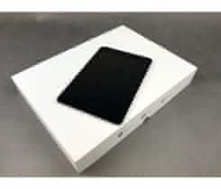 Apple iPad Mini 16GB Wi-Fi vesmírně šedý