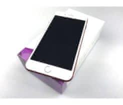 Apple iPhone 7 Plus 128GB (PRODUCT)RED červený