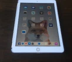 Ipad 2017, 128 gb; Wi-Fi