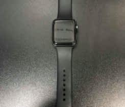 Apple Watch series 2, 42mm top stav