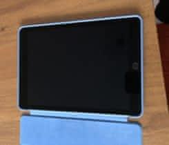 Ipad Pro 9,7' 32 GB, wifi