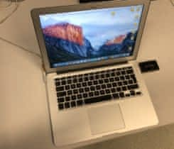 Macbook Air 2011 i5 256GB SSD