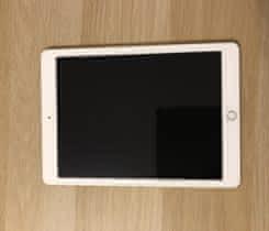 iPad 2017 32GB WiFi Gold záruka