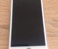 Prodám Iphone 6s