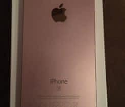 Prodam iphone se 16 gb ruzovy