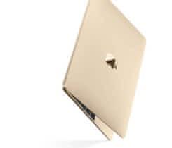 Koupím Macbook zlatý CZ
