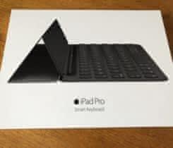 "Smart Keyboard na iPad Pro 9,7"""