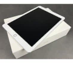 Apple iPad 32GB Wi-Fi stříbrný (2017)