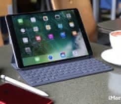 Prodám iPad Pro 10,5 256GB LTE + přísl.