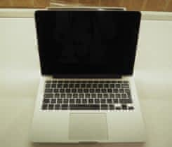 "MacBook Pro mid 2014 13"" Retina i5 128Gb"