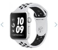 Koupím Watch 3