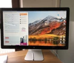 Apple Thunderbolt Display 27′