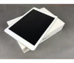 Apple iPad Air 128GB Wi-Fi + Cellular stříbrný