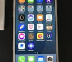 Predám iPhone 8 256 GB