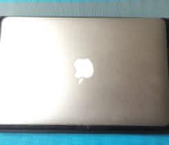 Macbook Air 11,6 128 GB, 4GB RAM, TOP ST