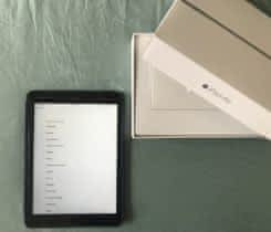 Apple iPad Air 2 64GB Silver + orig obal