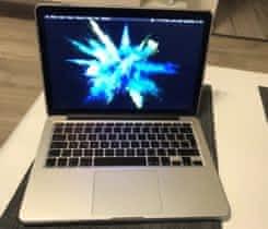 Macbook Pro 13 mid 2014 … 1 Majitel
