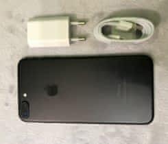 iPhone 7 PLUS 128gb – 12 měsíců záruka