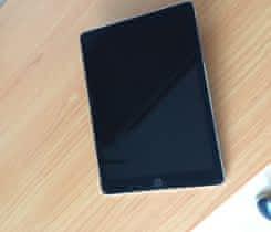 iPad pro9?7 32Gb