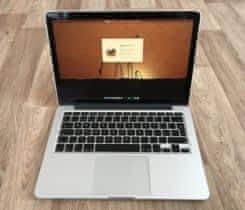"MacBook Pro 13"" Retina (Mid 2014)"