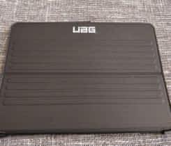 "Kvalitno obal UAG pro IPadPro 12.9"""