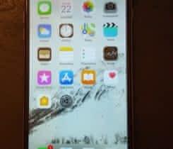 iPhone 6 Plus 16GB – ČTĚTE