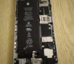 Apple iPhone 6 na ND