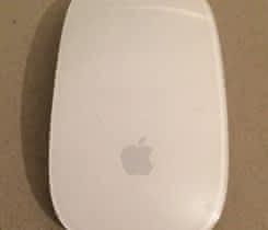 Appla Magic Mouse 1. generace