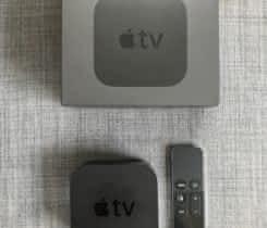 Apple TV 4. gen 32GB