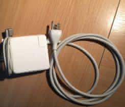 85W napájecí adaptér Apple MagSafe