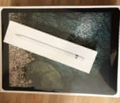 iPad Pro 12.9, 64GB, WiFi+Cell, Ap.PEN