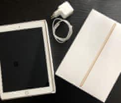 "iPad 9.7"" 128GB, ver. 2017, Wi-Fi, zlatý"