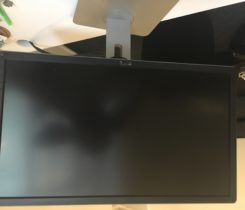 "LCD Monitor Dell P2416D 24"" 2560×1440"