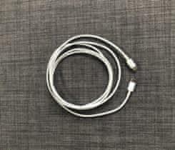 Apple USB-C kabel 2m nabíječka