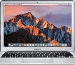 Prodám MacBook Air,256, 2016,ENG kláves.
