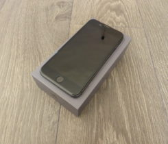 Prodám Apple iPhone 8 Plus 64GB