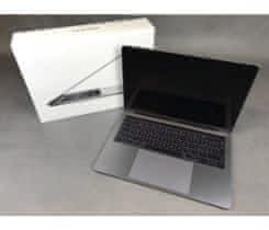 Apple MacBook Pro 13,3″ Touch Bar / 3,1GHz / 8GB / 512GB vesmírně šedý (2017)