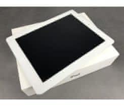 Apple iPad 4 16GB Wi-Fi + Cellular bílý