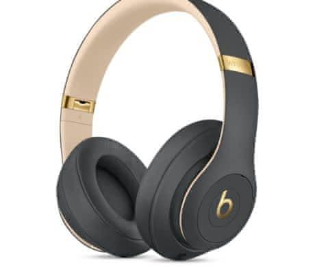 Prodám sluchátka Beats studio3 wireless
